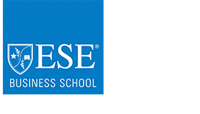 ESE Business School